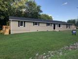803 Country Club Dr - Photo 1