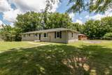 803 Country Club Dr - Photo 3