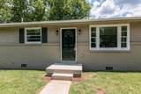 803 Country Club Dr - Photo 4