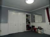 1018 Ross Lane - Photo 14
