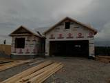 144 Tomahawk Pointe - Lot 50 - Photo 2