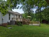 3510 Flag Dr - Photo 11
