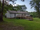 3510 Flag Dr - Photo 3