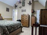 3510 Flag Dr - Photo 29