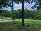 3510 Flag Dr - Photo 4