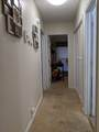 3510 Flag Dr - Photo 31