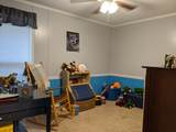 3510 Flag Dr - Photo 32