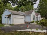 3510 Flag Dr - Photo 5