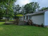 3510 Flag Dr - Photo 7