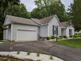 3510 Flag Dr - Photo 9