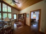 203 Bobo Hollow Rd - Photo 11