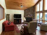 203 Bobo Hollow Rd - Photo 10
