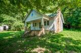 7379 Caney Fork Rd - Photo 14