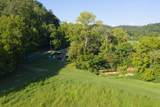7379 Caney Fork Rd - Photo 34