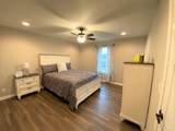 104 Dogwood Court - Photo 9