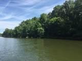 0 Waters Edge Ln - Photo 1