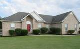 107 Droon Dr - Photo 1