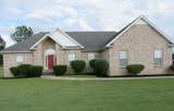 107 Droon Dr - Photo 30