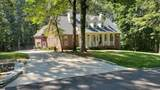 570 Collinwood Dr - Photo 1