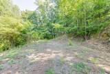 2268 N Berrys Chapel Rd - Photo 22