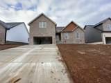 231 Griffey Estates - Photo 1