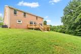 715 Wiley Brown Rd - Photo 39