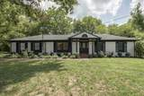 1013 Chapel Ct - Photo 1