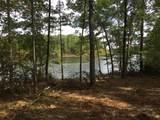 177 Lake Louisa Loop - Photo 2