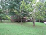 2514 Campground Rd - Photo 3