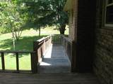 2514 Campground Rd - Photo 25
