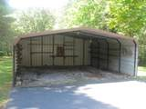 2514 Campground Rd - Photo 26