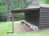 2514 Campground Rd - Photo 27