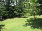 2514 Campground Rd - Photo 28