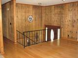 2514 Campground Rd - Photo 4