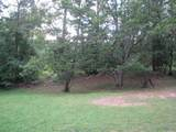 2514 Campground Rd - Photo 31