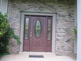 2514 Campground Rd - Photo 5