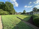 1280 Middle Tennessee Blvd. - Photo 16