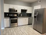 1280 Middle Tennessee Blvd. - Photo 6