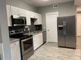 1280 Middle Tennessee Blvd. - Photo 7