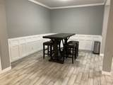 1280 Middle Tennessee Blvd. - Photo 8