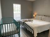 1280 Middle Tennessee Blvd. - Photo 9