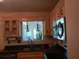 3397 Brownsville Rd - Photo 6
