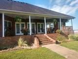 2790 Murfreesboro Rd - Photo 30