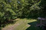 375 Blue Stocking Hollow Road - Photo 27