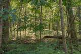 375 Blue Stocking Hollow Road - Photo 28