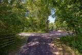 375 Blue Stocking Hollow Road - Photo 34