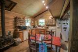 375 Blue Stocking Hollow Road - Photo 8