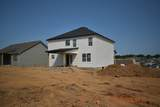 487 Autumn Creek - Photo 12