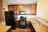 4846 Bevendean Dr - Photo 8