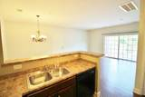 4846 Bevendean Dr - Photo 9
